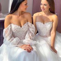 Свадебное платье А2050. Продажа 22.500 руб. Прокат свадебных и вечерних платьев от 1.900 руб. до 14.500 руб. Есть отдельно ряд платьев для проката!