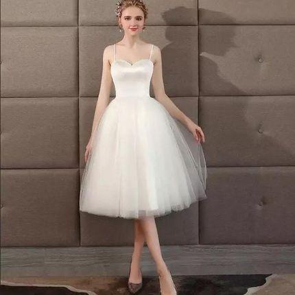 Платье А2191
