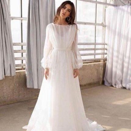 Платье А2200