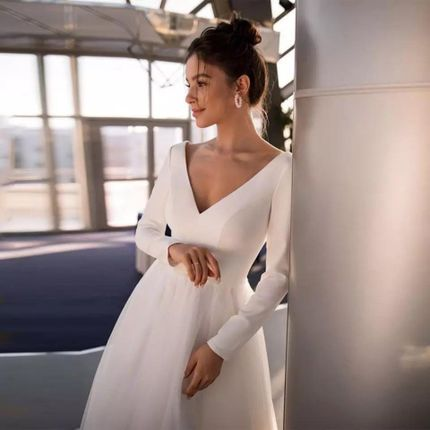 Платье А2222