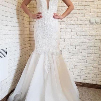 Платье А2238