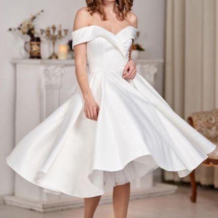 Платье А2239
