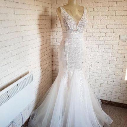 Платье А2240