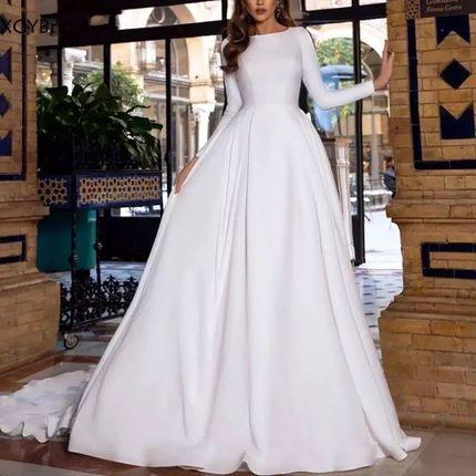 Платье А2292