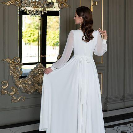 Платье для ЗАГСа
