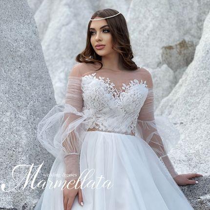 Платье А2298