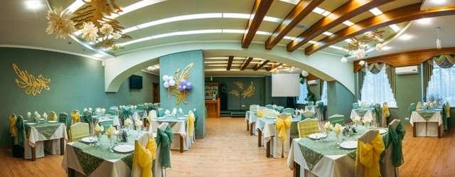 Фото 2833685 в коллекции Мои фотографии - Pесторан Парадиз