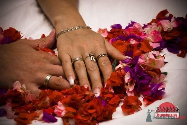 Фото 43512 в коллекции Мои фотографии - Невеста01