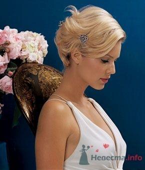 """Фото 15378 в коллекции Мои фотографии - Агентство """"Most"""" - организация свадеб"""