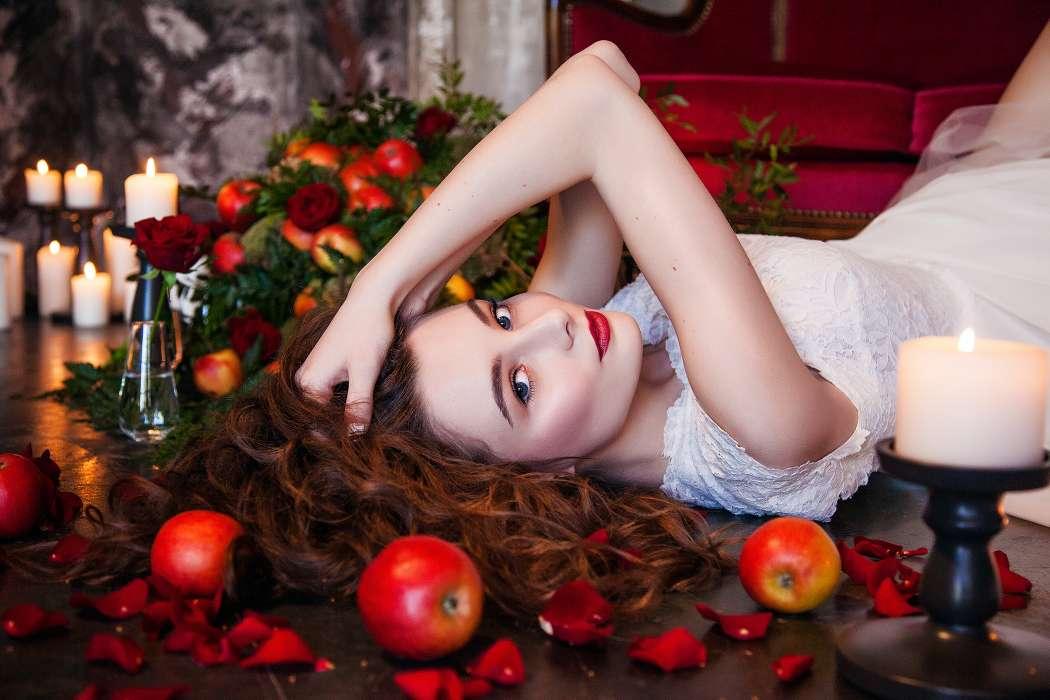 Фото 10614686 в коллекции Портфолио - Свадебное агентство Bride To Be