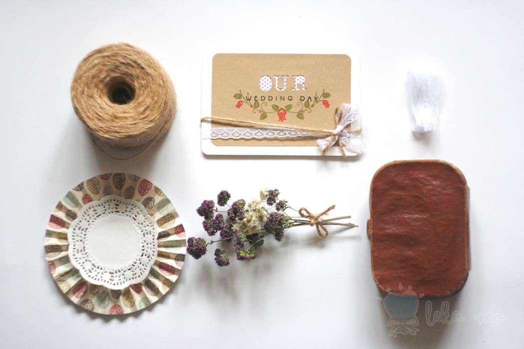 """простое свадебное приглашение, можно сделать двустороннее, можно-в виде открытки, цвет, размер- по вашему желанию - фото 2783635 Креативная лаборатория """"Mo"""" - аксессуары"""