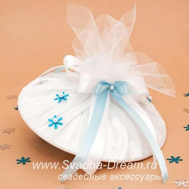 Оформление тарелки на свадьбу своими руками 15