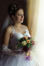 Фото 1640211 в коллекции Мои фотографии - satkovak