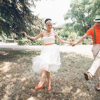 оформление свадьбы тамбов, флористика тамбов,президиум,выездная церимния тамбов свадьба в стиле стиляг