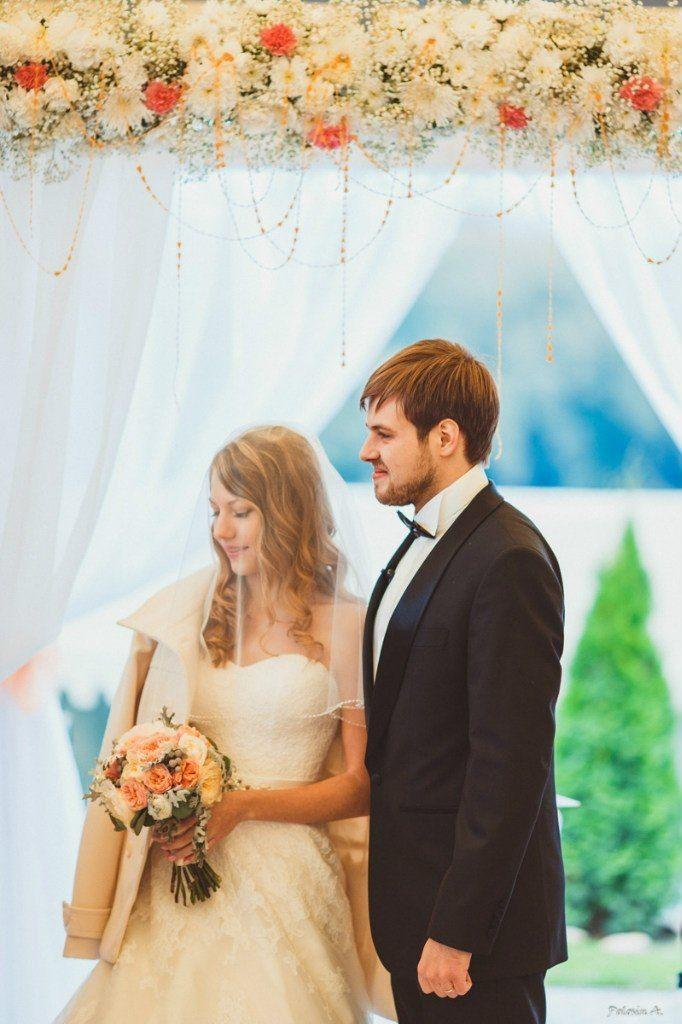 клейма свадьбы тамбова новые фото загадочные