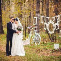 Организация свадьбы тамбов, выездная регистрация тамбов,выездная свадьба тамбов,оформление свадьбы тамбов