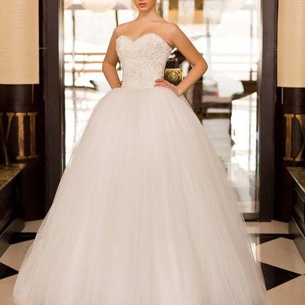 Свадебное платье Valentina Gladun  Verona