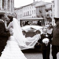 Италия,Верона