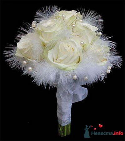 это живые цветы оптом в каменске уральском отодрать мамочку друга?