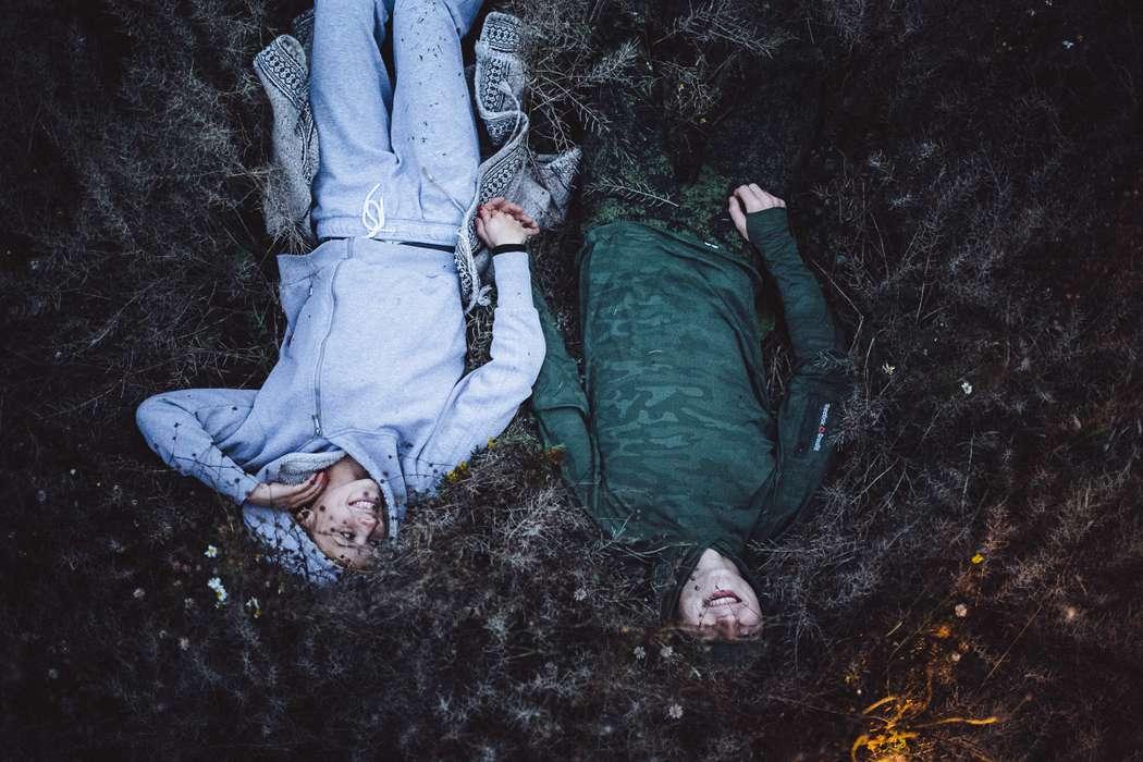 Фото 3317633 в коллекции Танюха и Клим, вечерняя лавстори на даче - Фотографы Александр и Рузана Малины