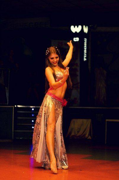 """Фото 1669349 в коллекции Мои фотографии - Восточный шоу-балет """"Мар Мар"""""""