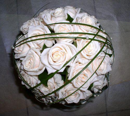 Фото 1674855 в коллекции фото - Свадебное агентство  Шоколадное Чудо