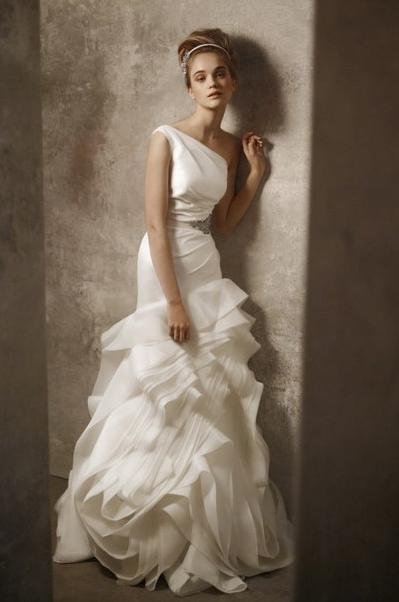 Фото 1689257 в коллекции Мои фотографии - Brideberry - свадебный салон онлайн