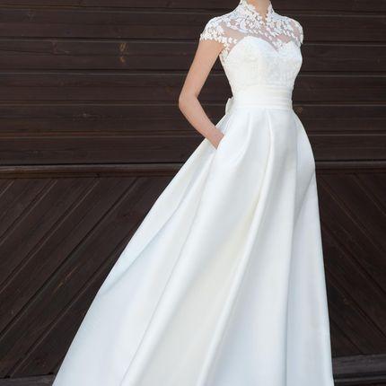 Платье Bridgitte