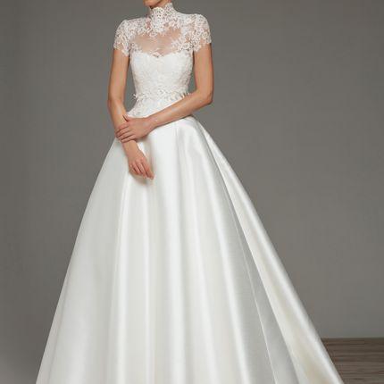 Платье Lotta