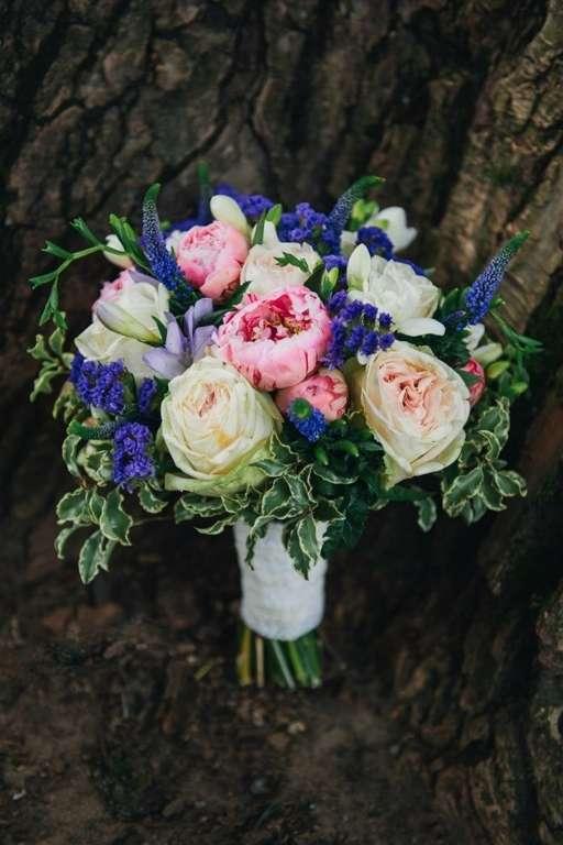 Фото 14641730 в коллекции Портфолио - Студия свадебного декора lnsieme