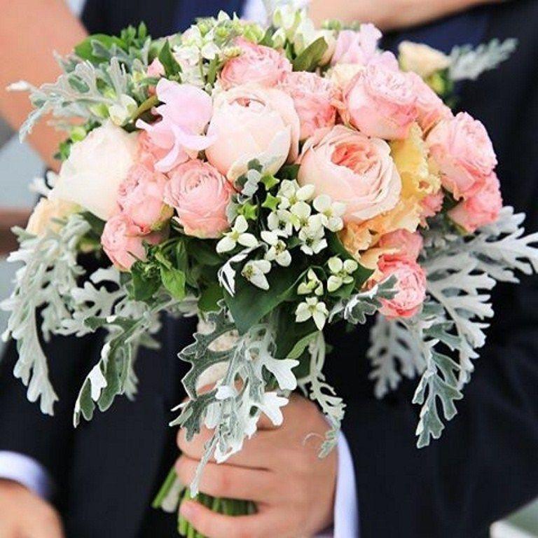 Фото 14641738 в коллекции Портфолио - Студия свадебного декора lnsieme