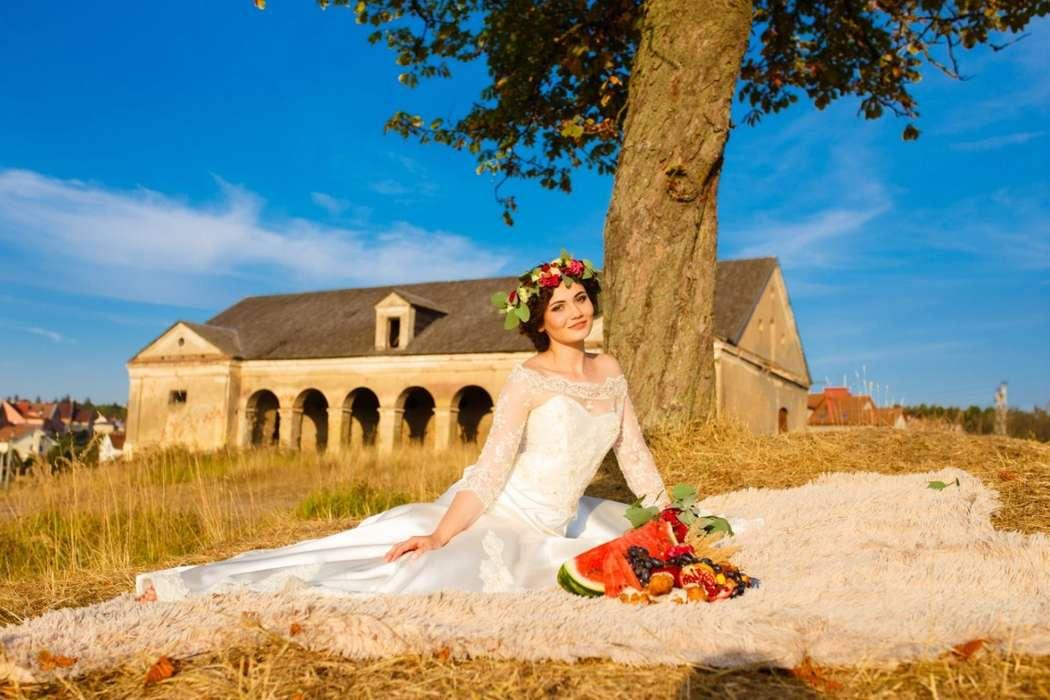 Фото 14641740 в коллекции Портфолио - Студия свадебного декора lnsieme