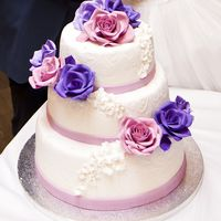 Торт (заказ от 1000 руб. за 1 кг.)