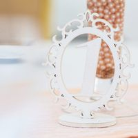 Организация, флористика и декор свадебное Агентство АННАнас 8903 0121122
