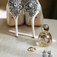 Флористика и декор Свадебного Агентства АННАнас 8903 012 1122