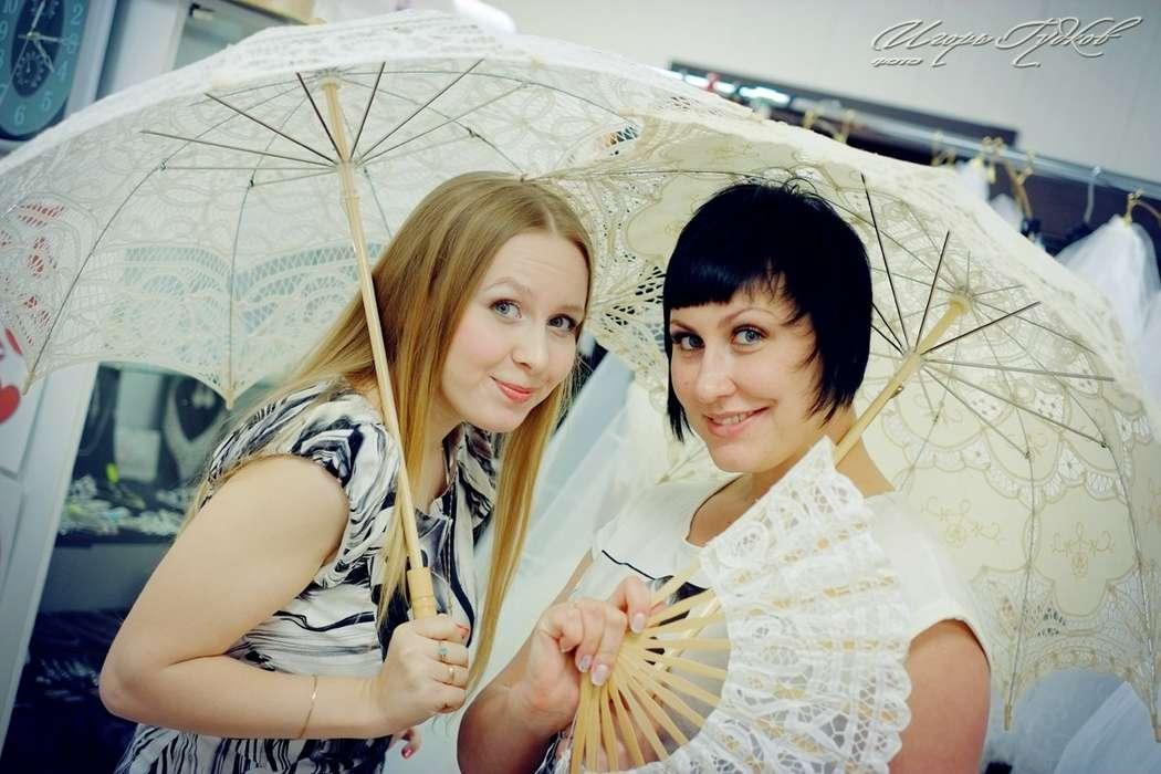Фото 2175534 в коллекции Яркие моменты нашей работы! - Свадебный организатор Галлямова Александра