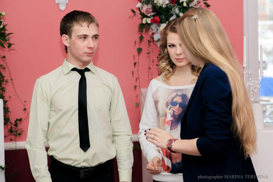 Фото 3984767 в коллекции Портфолио - Свадебный организатор Галлямова Александра