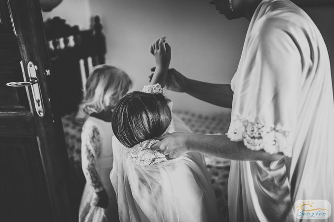 Уженщины просвечивается платье и все видно на скрытую камеру фото 35-110