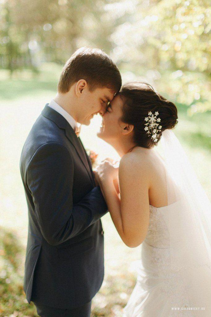 """Фото 8015670 в коллекции Портфолио - Свадебное агентство """"OK Wedding"""""""