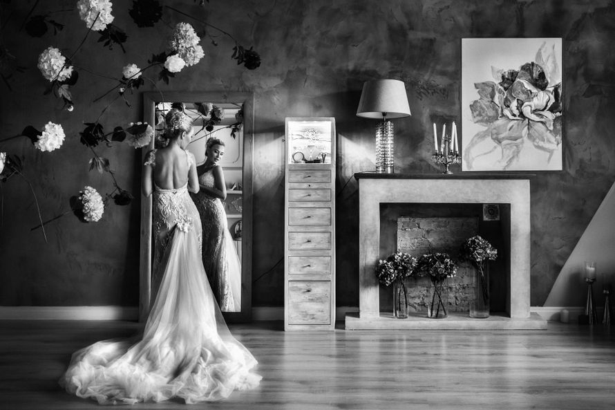Фото 16470644 в коллекции Портфолио - Свадебное агентство Make my day