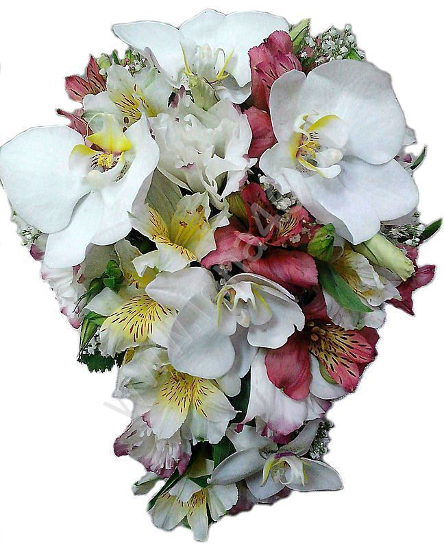 Фото 10374328 в коллекции Портфолио - Салон цветов Ирина