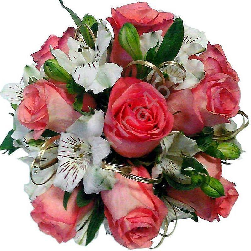 Цветы для ирины картинки, месяцев