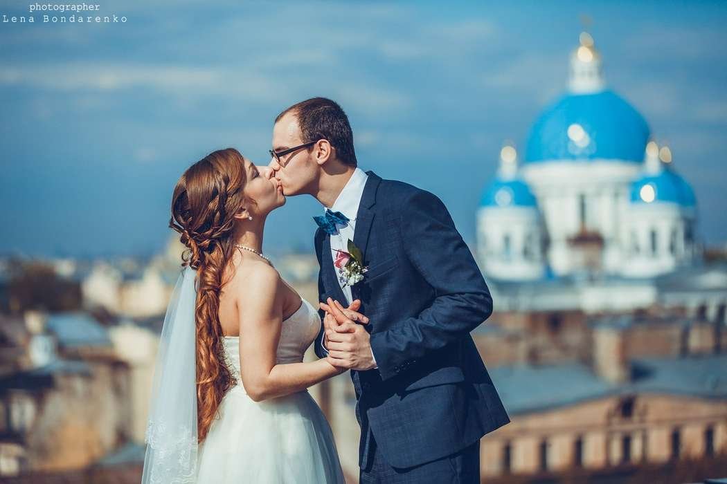 удивляют лучшие свадебные фотографы владивостока концах пожелтевшие времени