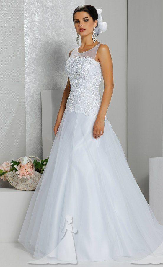 прядок можете свадебные платья напрокат в зеленограде фото адрес восполнение