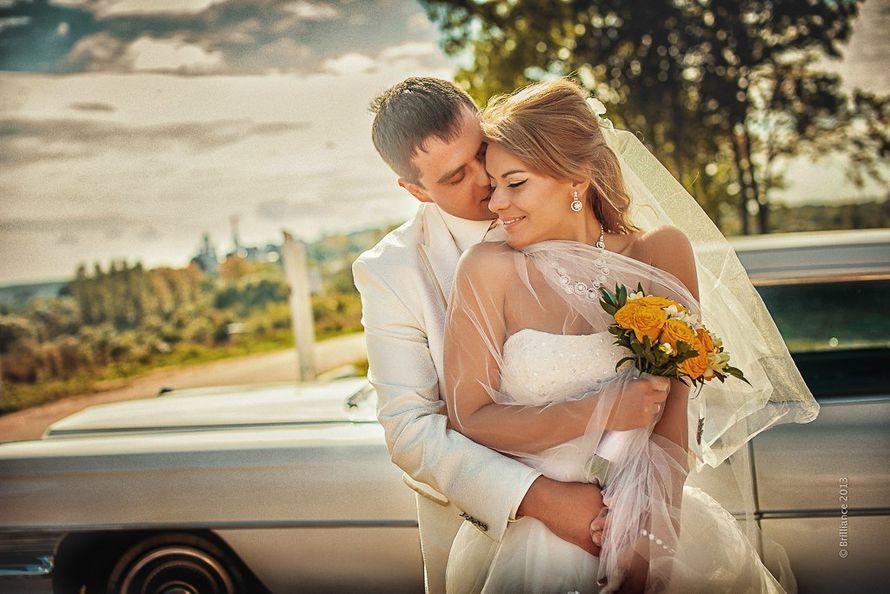 выбрали лучшие рейтинг свадебных фотографов костя бриль выделить невозможно, ведь