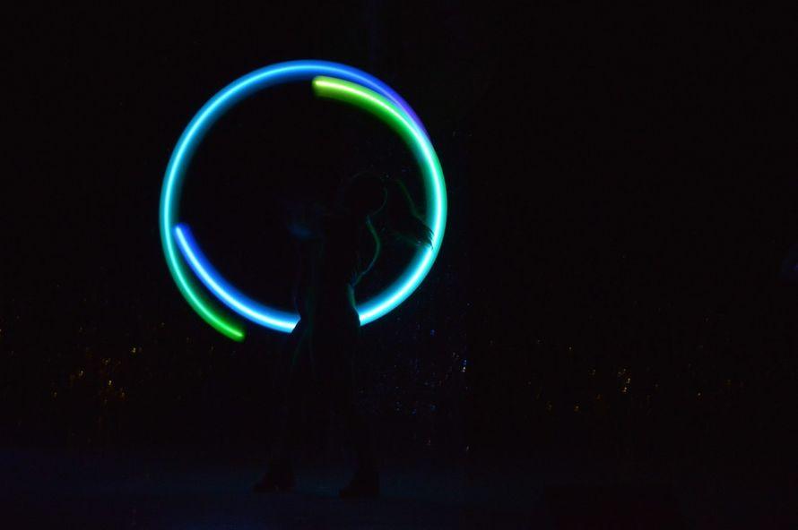 """Фото 16087850 в коллекции Портфолио - Эстрадно-цирковая студия """"Сказочный мир"""""""