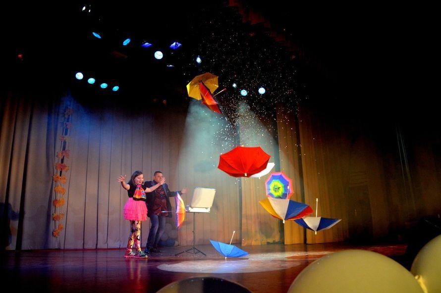"""Фото 16087894 в коллекции Портфолио - Эстрадно-цирковая студия """"Сказочный мир"""""""