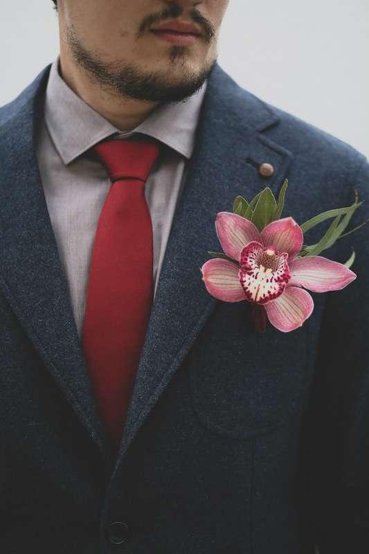 Фото 8446416 в коллекции Ирина ❤️ Алексей - Свадебное агентство Romance