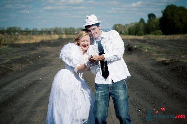 """Фото 210019 в коллекции Саша и Юлия - Фотостудия """"Photobox"""""""