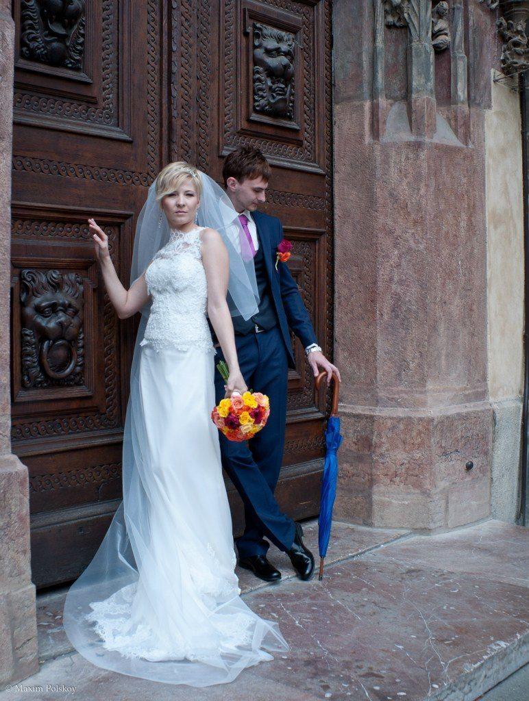 Дворцы спб для свадебных фотосессий своей сути